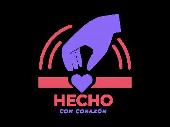 HEXCHOCONCORAZON-03